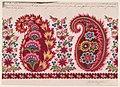 Textile Design Met DP889281.jpg