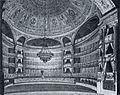 Théâtre des Arts 1791-93 - Auditorium - Mead p50.jpg