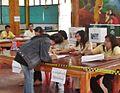 Thai general election 2007 05.jpg