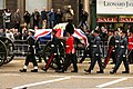 Thatchers funeral 5D3 0188.jpg