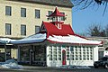 The-pagoda-cedarburg.jpg