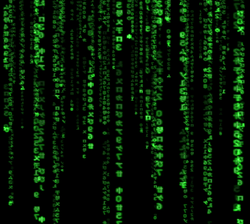 The.Matrix.glmatrix.2