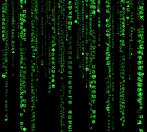 Inputting Data in Matrix Format