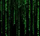 The.Matrix.glmatrix.2.png