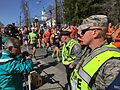 The 104th Fighter Wing Security Forces Serve and Protect at the 120th Boston Marathon 160418-Z-UF872-222.jpg