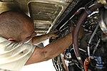 The 374th Maintenance Group puts planes in the air at OCD 2016 through teamwork and a bond with the aircraft 161210-F-RA202-134.jpg