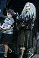 The Addams Family (8563359117).jpg