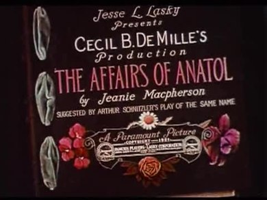 Bestand:The Affairs of Anatol (1921).webm