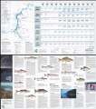 The Allegheny Reservoir fisheries guide LOC 98689615.tif