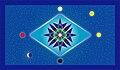 The BLU FLAG.jpg