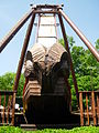 The Battering Ram 1 (Busch Gardens Williamsburg).jpg