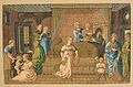 The Birth of John the Baptist MET DP348651.jpg