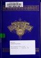The Boston blue book ... - containing ... Boston, Brookline, Cambridge, Chestnut Hill and Milton .. (IA bostonbluebookco1905bost).pdf