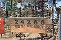 The Bottle Treen Ranch. 24266 of Route 66.jpg