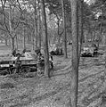 The British Army in North-west Europe 1944-45 BU3431.jpg