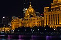 The Bund at night, 2019-10-17 07.jpg