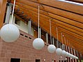 The Burrell Collection (30023194535).jpg