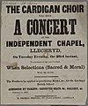 The Cardigan Choir will hold A Concert 1858.jpg