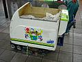 The Cart (3000146).jpg