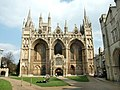 The Cathedral Church of St Peter, St Paul and St Andrew - geograph.org.uk - 468440.jpg