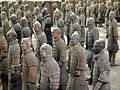The Color of Terracotta Warriors.jpg
