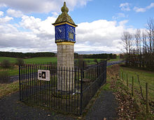 The Countess's Pillar - geograph.org.uk - 3873876.jpg