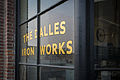 The Dalles Iron Works-2.jpg