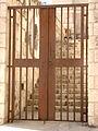 The Door of the Cross-1 (7017429219).jpg