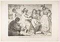 The Drunkards, after Velázquez MET DP818186.jpg