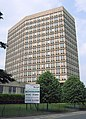 The Eagle Tower, Cheltenham.jpg