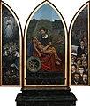 The Emmett Till Memorial Triptych cropped.jpg