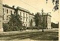 The First Pavlov State Medical University of St. Petersburg in 1903.jpg