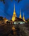 The Four Chedi of Wat Pho (II).jpg