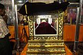 The Glass Coffin of the Kyaikhtisaung Sayadaw .jpg