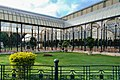 The Glass House, Lal Bagh Botanical Gardens, north exposure (01).jpg
