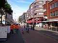 The Hague car-free city-centre 32.JPG