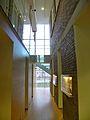 The Hespeler Library (6622468439).jpg