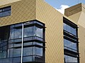 The Hive - University of Worcester (20488417531).jpg