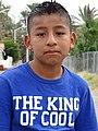 The King of Cool - Boy in San Ignacio - Baja California Sur - Mexico (23603372119).jpg