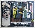 The Lavender Bath Lady (1922) lobby card.jpg