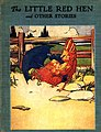 The Little Red Hen cover.jpg