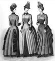 The London and Paris ladies' magazine (Oct-Dec 1885) 06.png