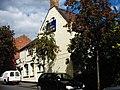 The Lord Nelson, Thurgarton Street, Sneinton, Nottingham - geograph.org.uk - 1095198.jpg