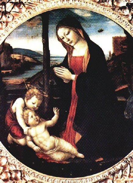 File:The Madonna with Saint Giovannino.jpg