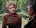 The Naked Spur-Janet Leigh3.JPG