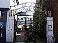 The National Horseracing Museum - geograph.org.uk - 1192984.jpg