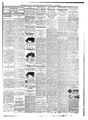 The New Orleans Bee 1900 March 0181.pdf
