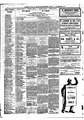 The New Orleans Bee 1907 November 0028.pdf
