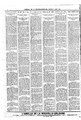 The New Orleans Bee 1911 June 0022.pdf