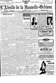 The New Orleans Bee 1911 June 0067.pdf